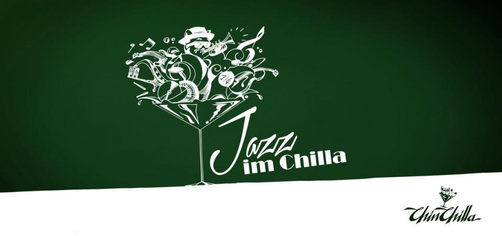 Jazz_im_Chilla_ohne_Datum